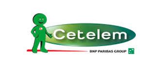 Prêt mariage Cetelem
