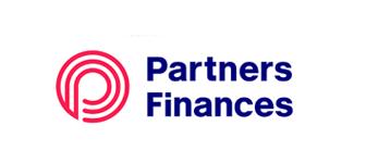 Prêt mariage partners finance