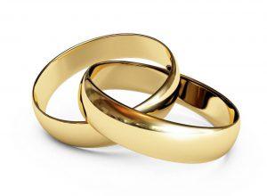 emprunter pour son mariage